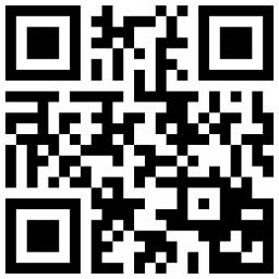c7d65cd42e03f800760a6b4e5a11862420200422073832.png