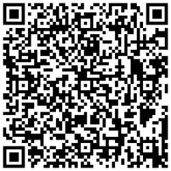 1-20100111101U50.png
