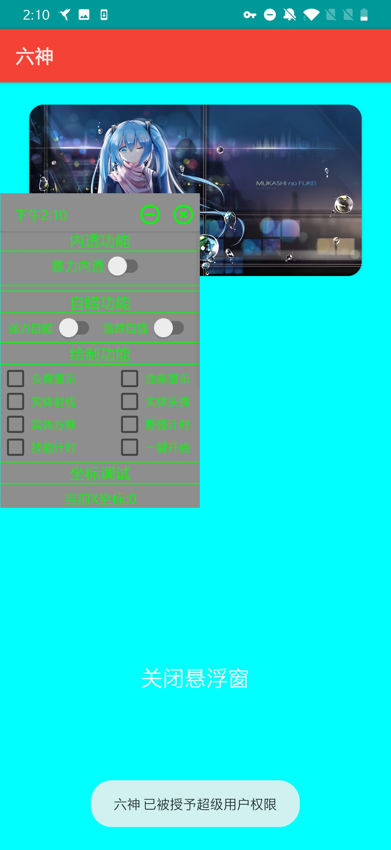 90fcb332f7554773676ef18cc68c75d0.jpg